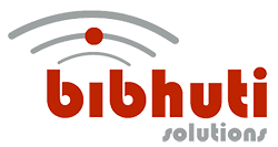 bibhuti-solution-logo